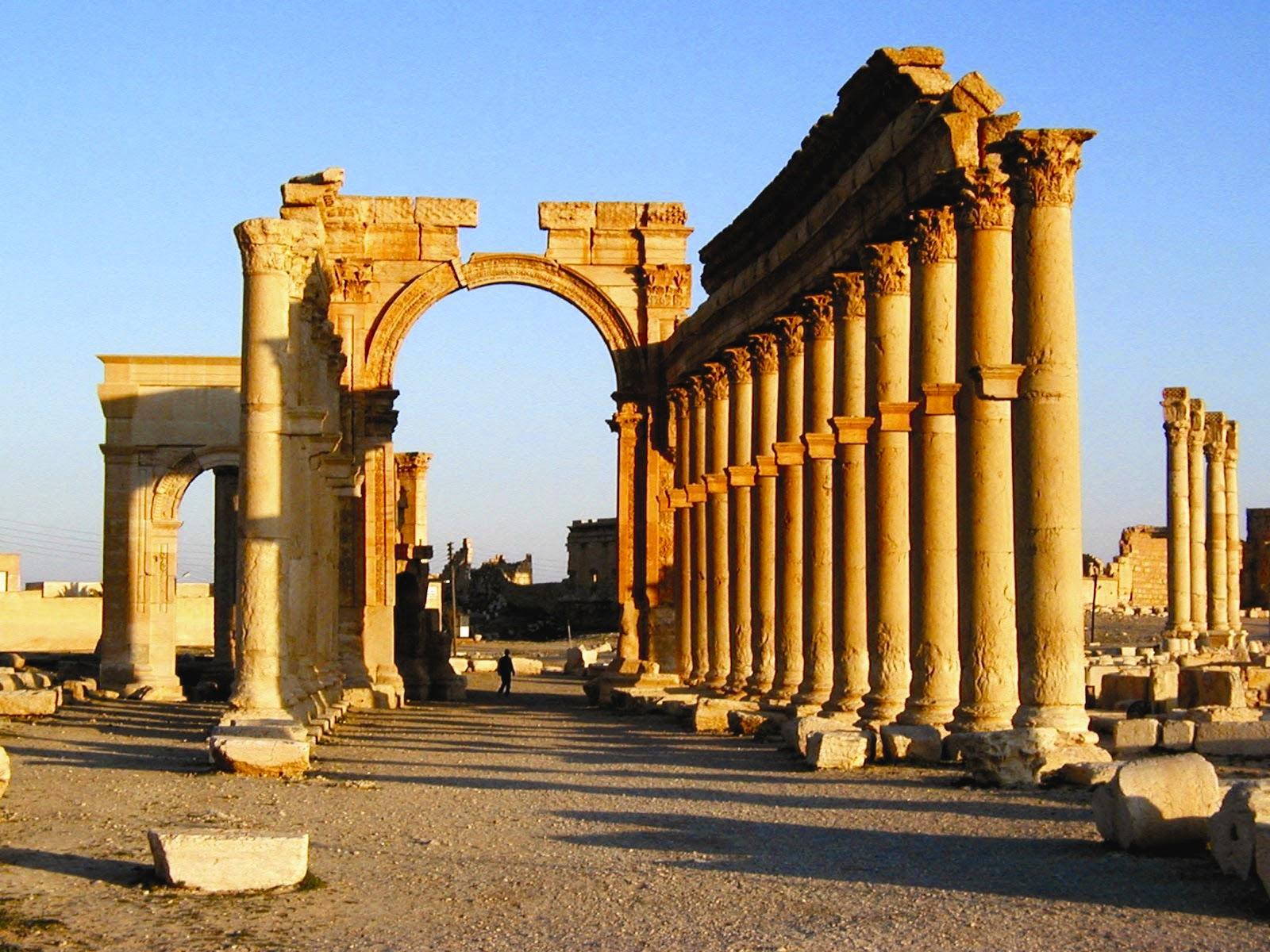 193748_3c2d22e3b3c59824f5d5e22d0ae79c56_Palmyra
