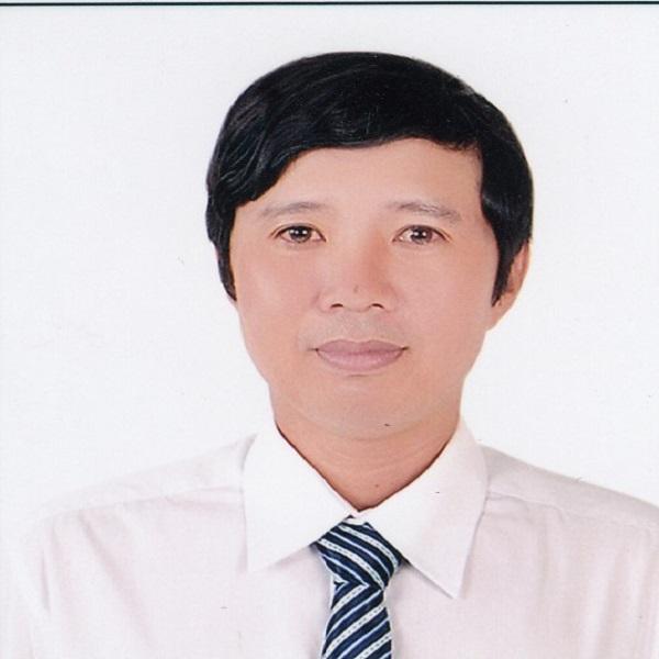 Nguyễn Hồng Phong - Visa công tác