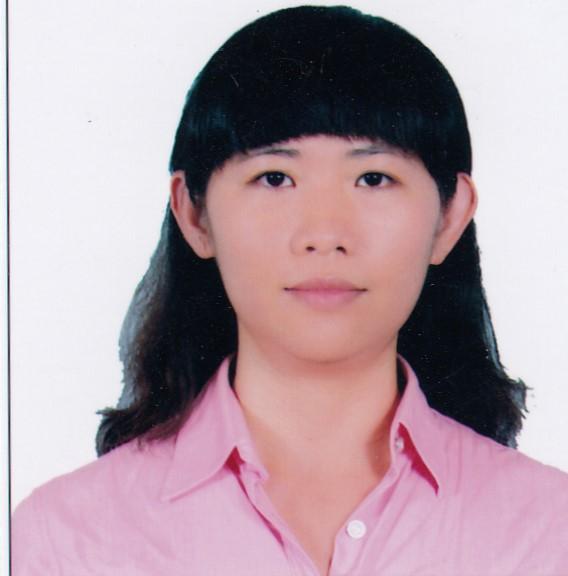 Nguyễn Thị Yến Linh - Visa du học