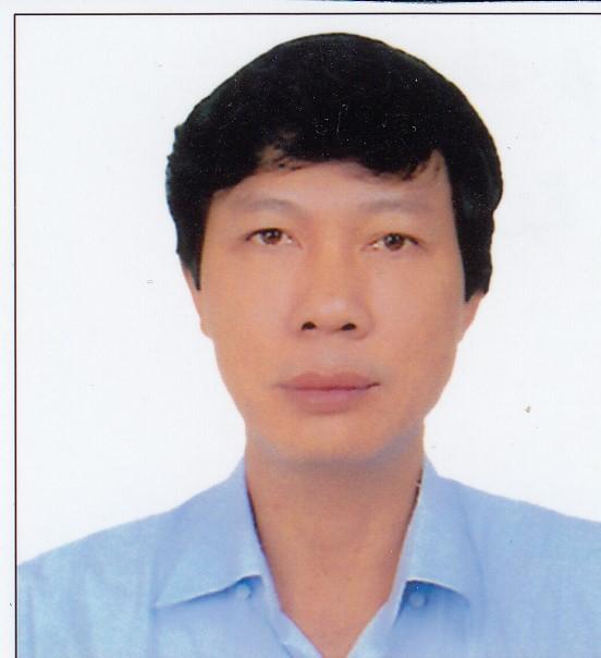 Trần Đăng Khoa - Visa du lịch