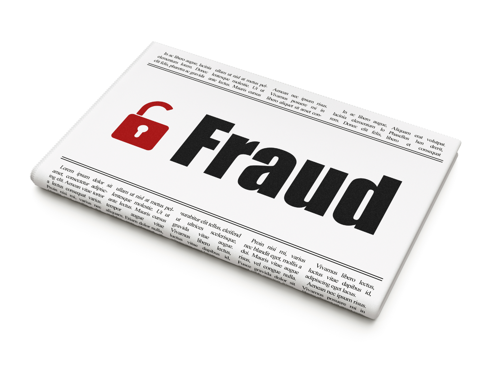 fraud-investigations