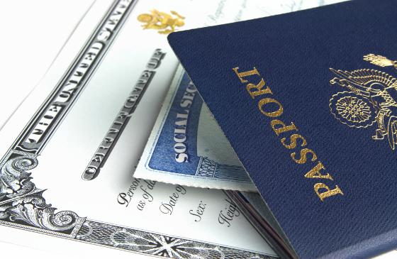 supporting-documents-for-passport-02