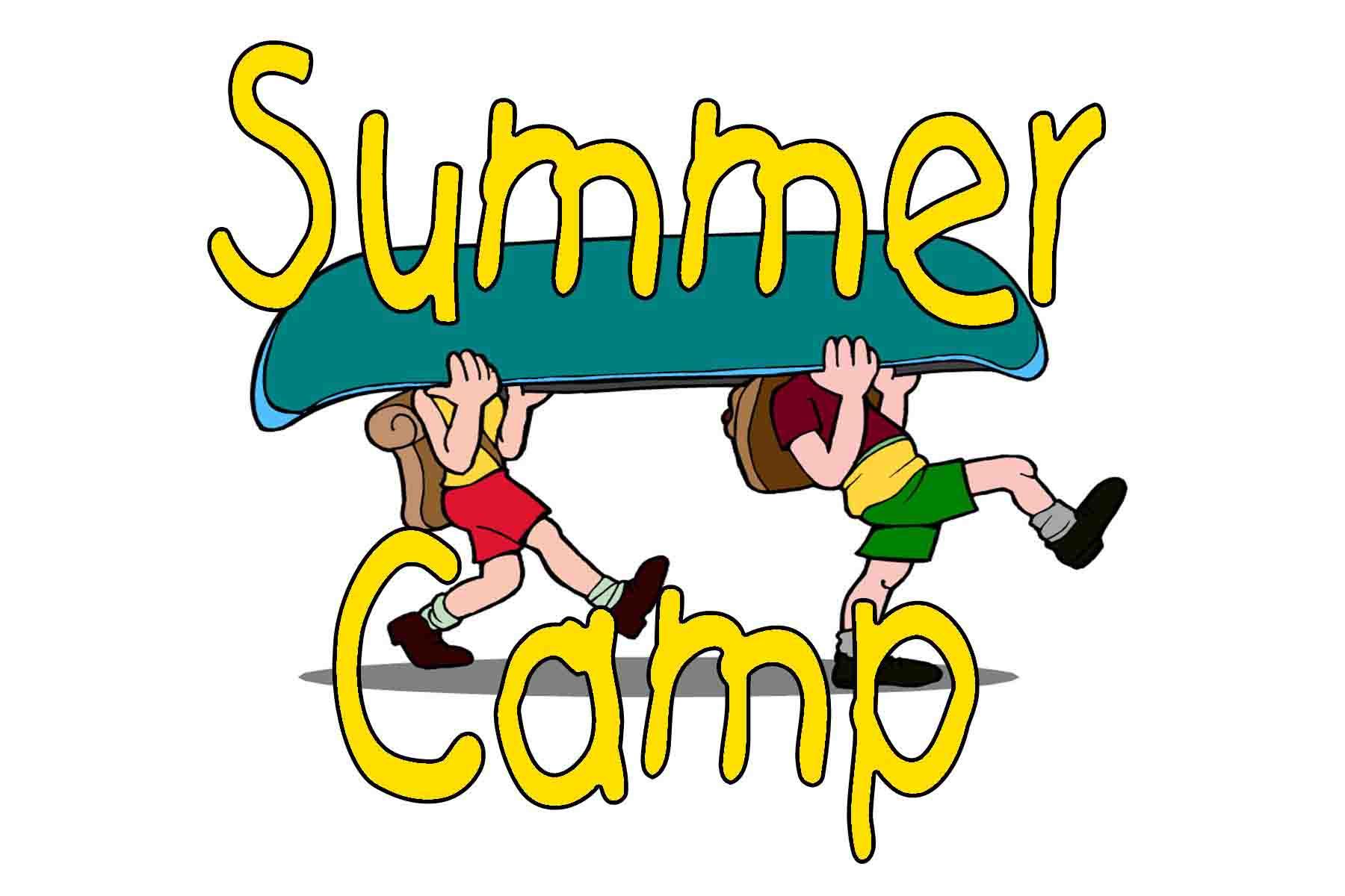 summer%20camp