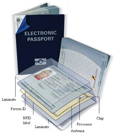 biometric-passport.JPG